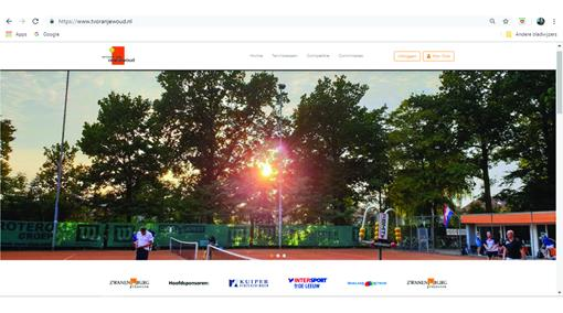 Vernieuwde website.jpg